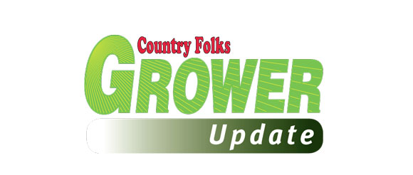 country-folks-grower