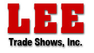 Lee Trade Shows