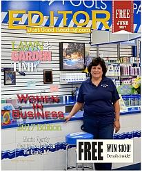Editor_S