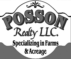 Posson Realty, LLC