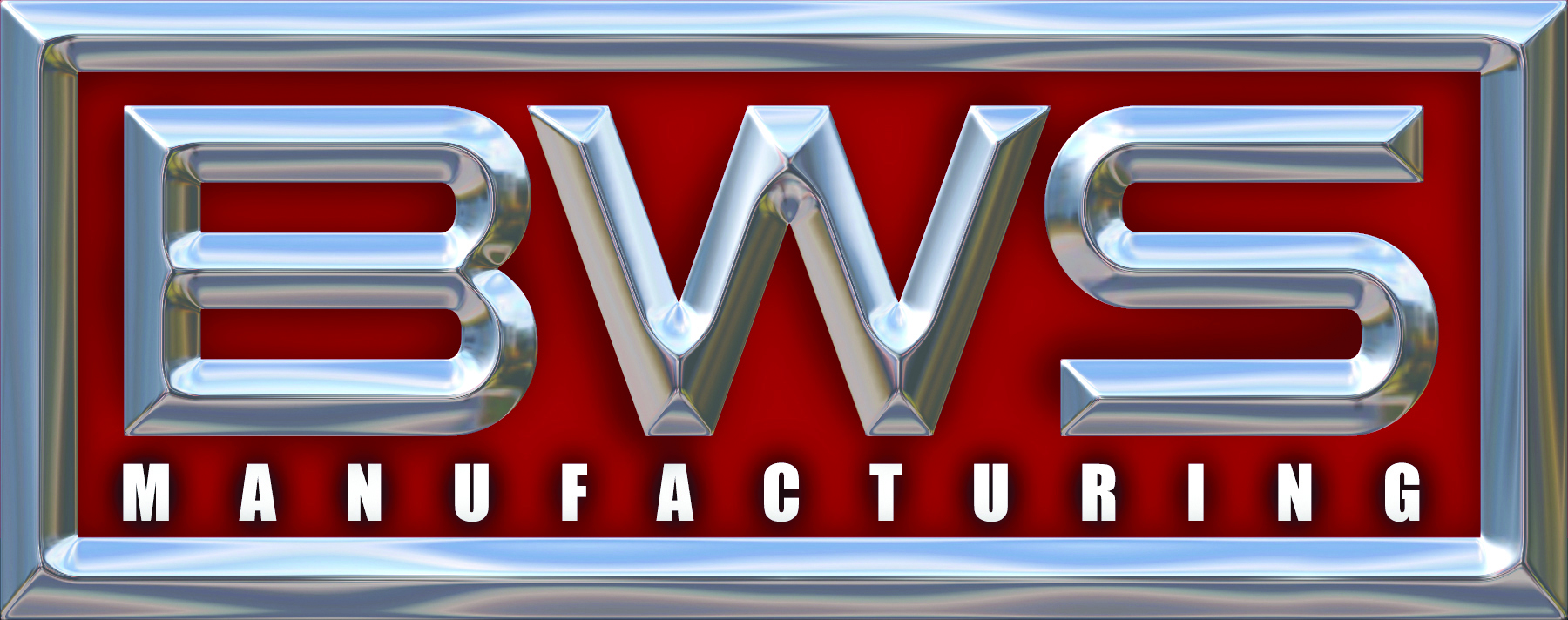BWS Manufacturing, Ltd.