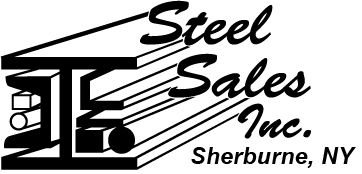 Steel Sales Inc.