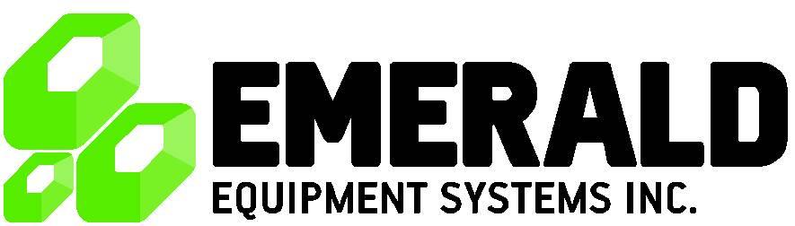 Emerald Equipment Systems, Inc.