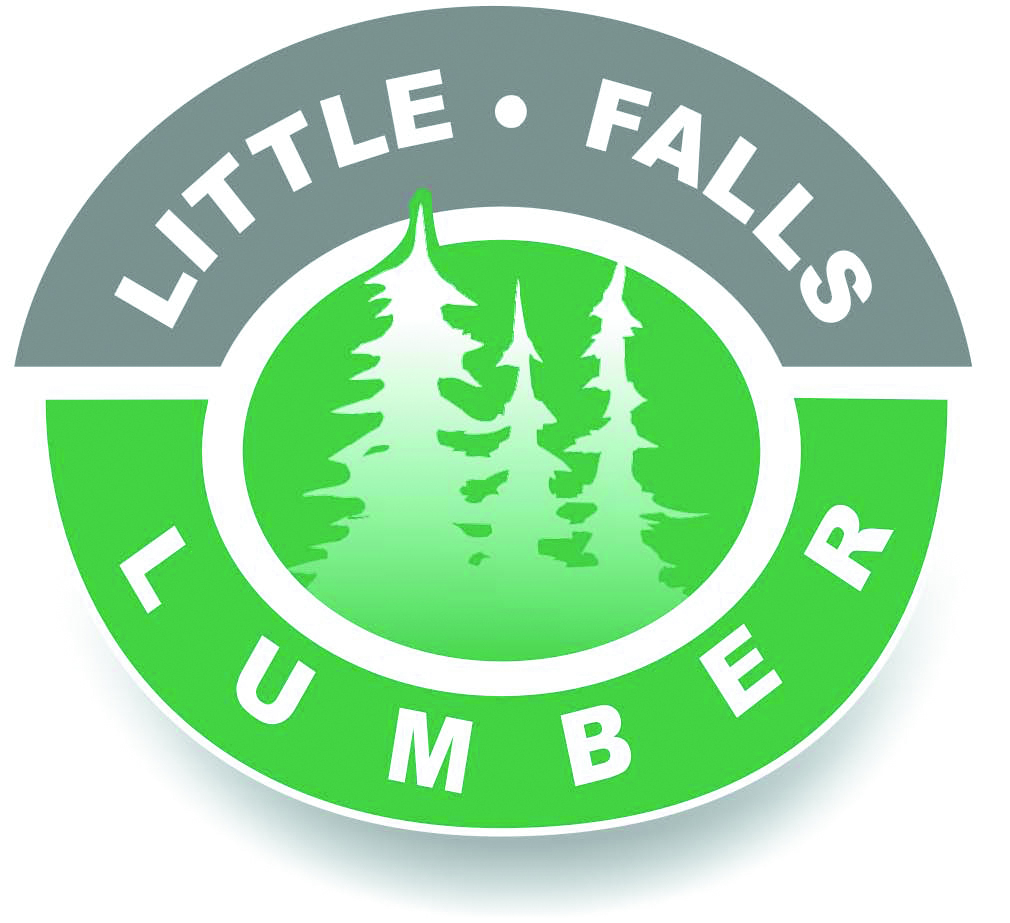 Little Falls Lumber Co., Inc.
