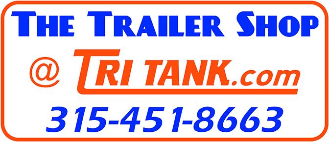 Tri Tank Corp.