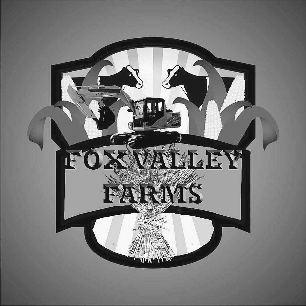 Fox Valley Farms