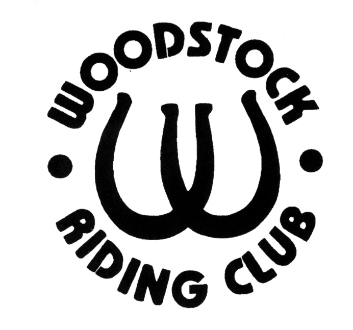 Woodstock Riding Club