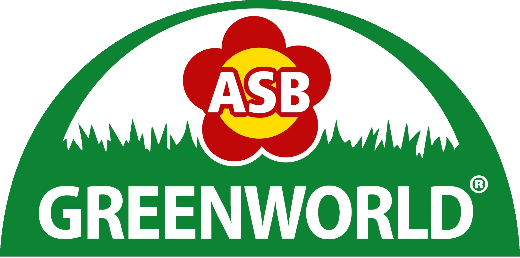 ASB Greenworld, Inc.