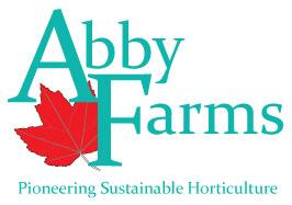 Abby Farms