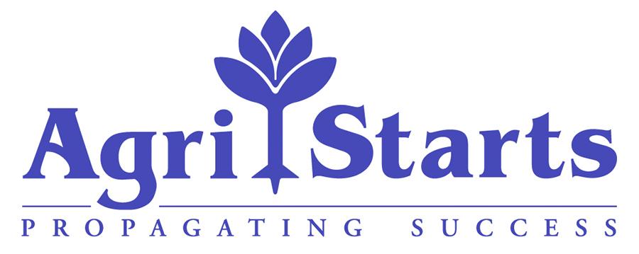 Agri-Starts, Inc.