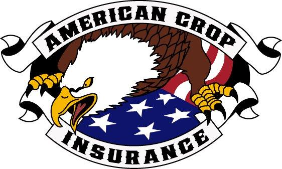 American Crop Insurance