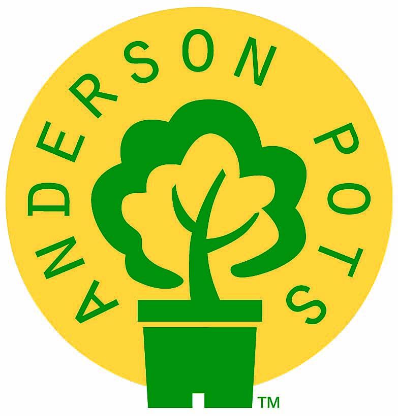 Anderson Pots