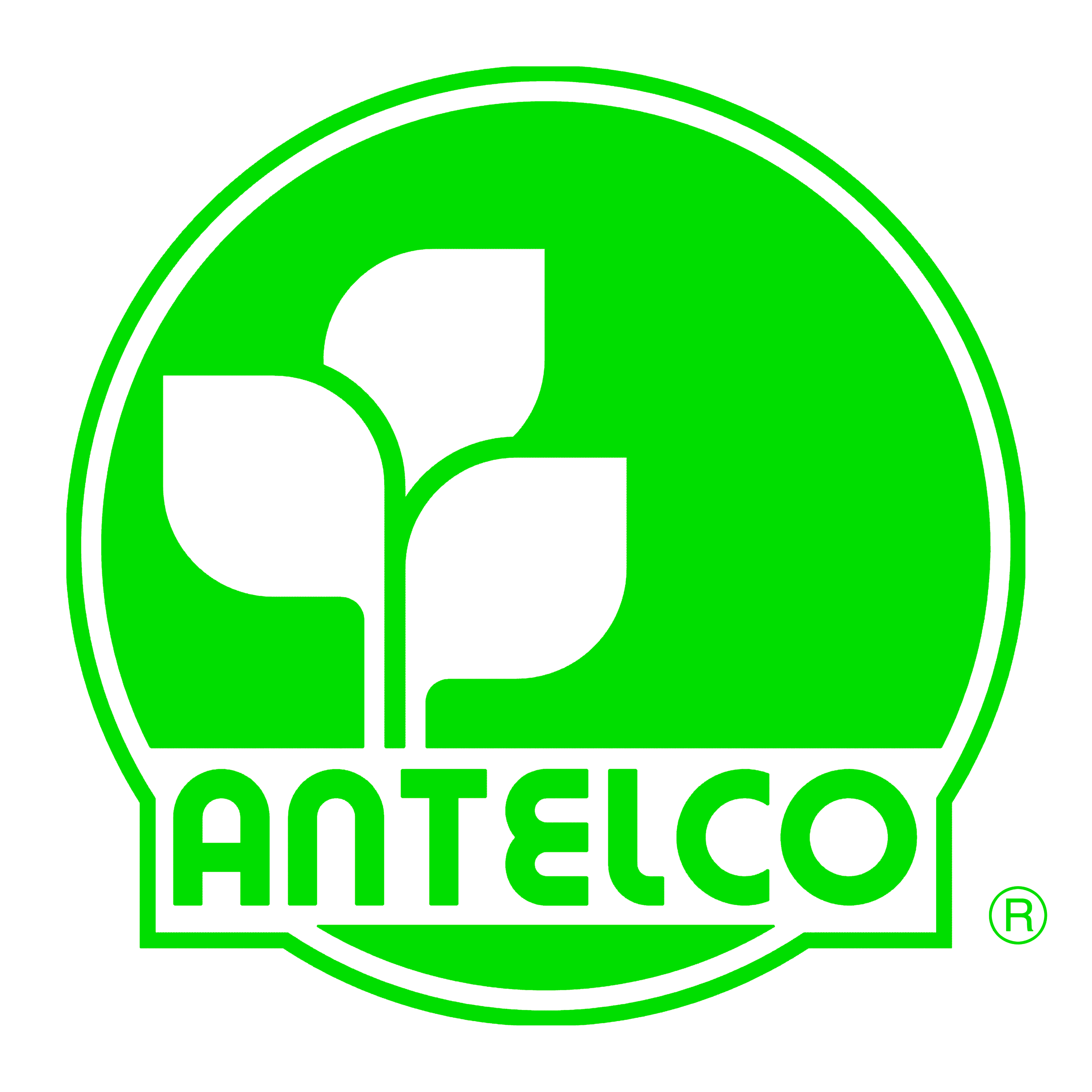 Antelco Micro Irrigation