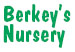 Berkey's Nursery