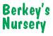 Berkey's Nursery