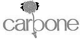 Carbone Floral Distributors