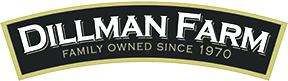 Dillman Farm