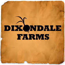 Dixondale Farms
