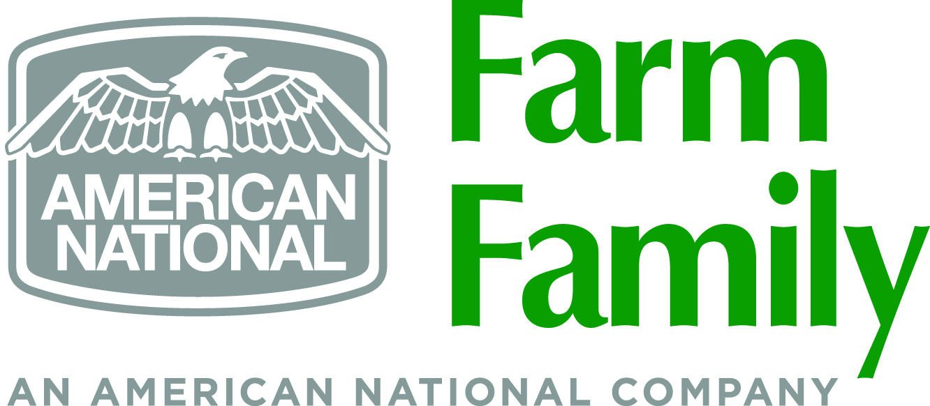 Farm Family Casualty Insurance Company