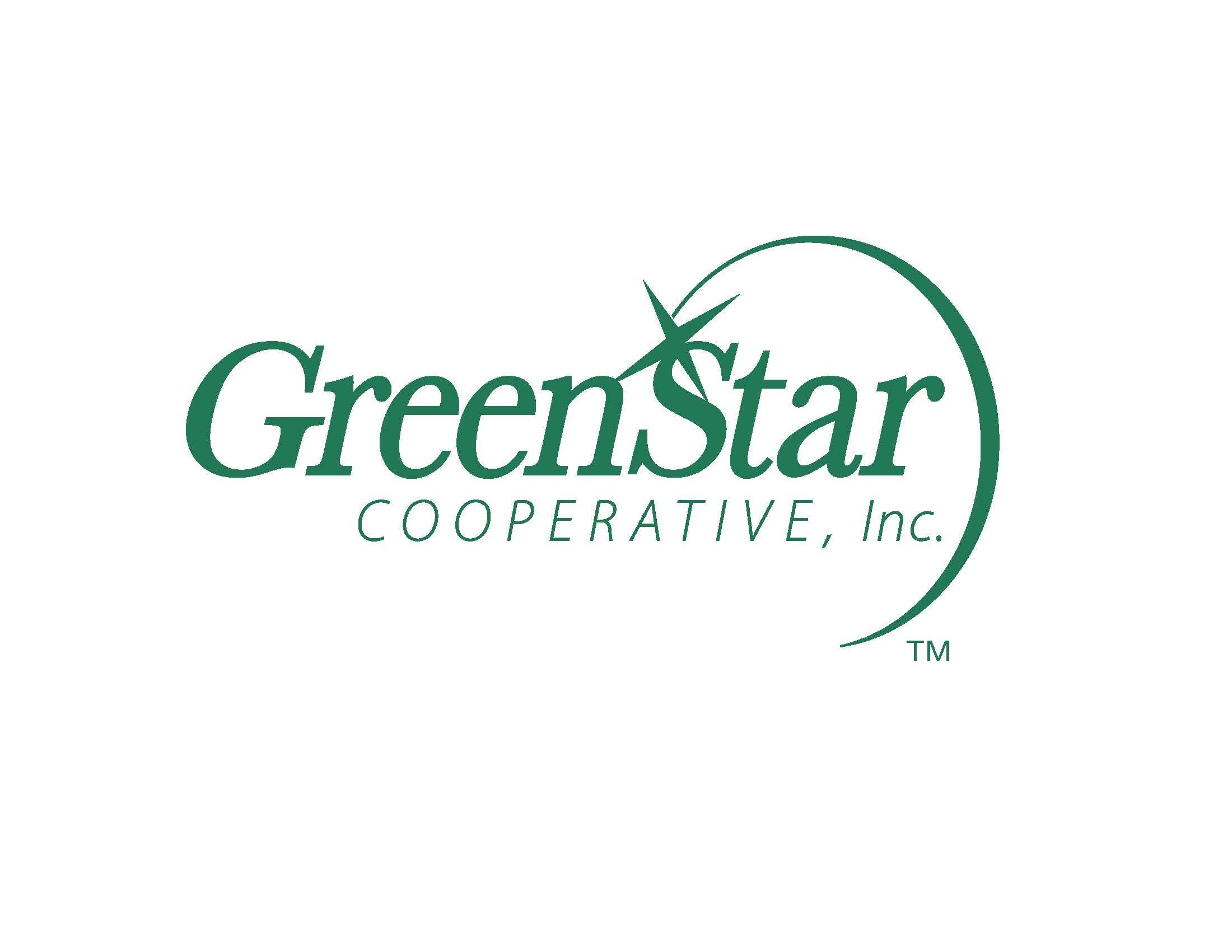 GreenStar Cooperative, Inc. Farm Markets Division