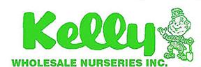 Kelly Wholesale Nurseries