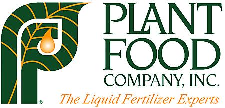 Plant Food Company Inc.
