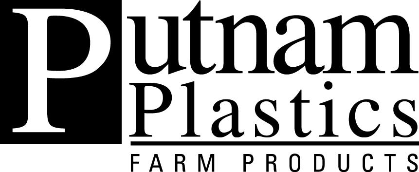 Putnam Plastics, Inc.