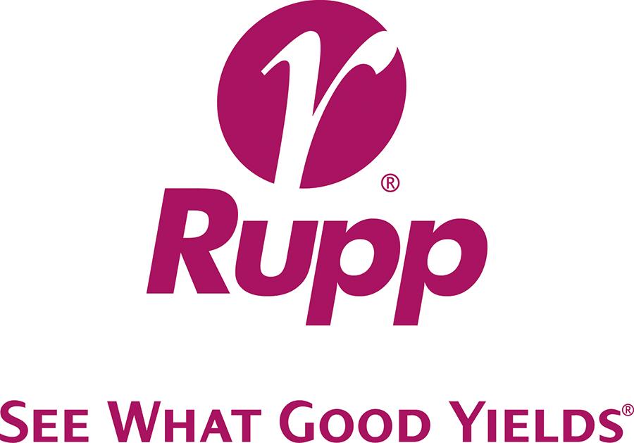 Rupp Seeds Inc.