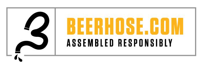 Beerhose.com