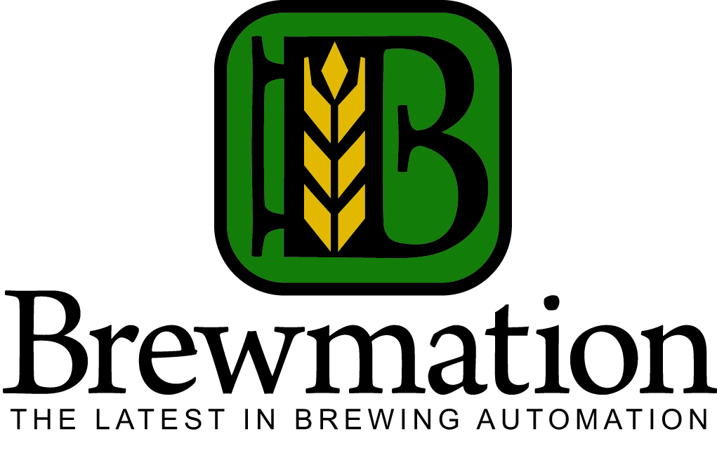 Brewmation Incorporated