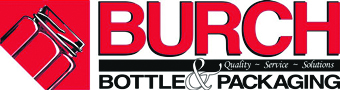 Burch Bottle & Packaging, Inc.