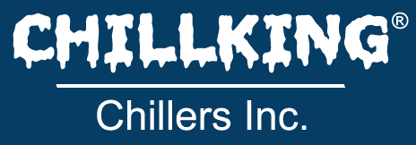 Chillking Chillers, Inc.