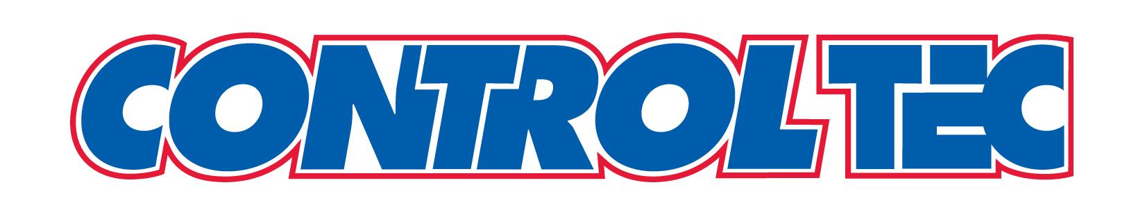 Controltec, Inc.