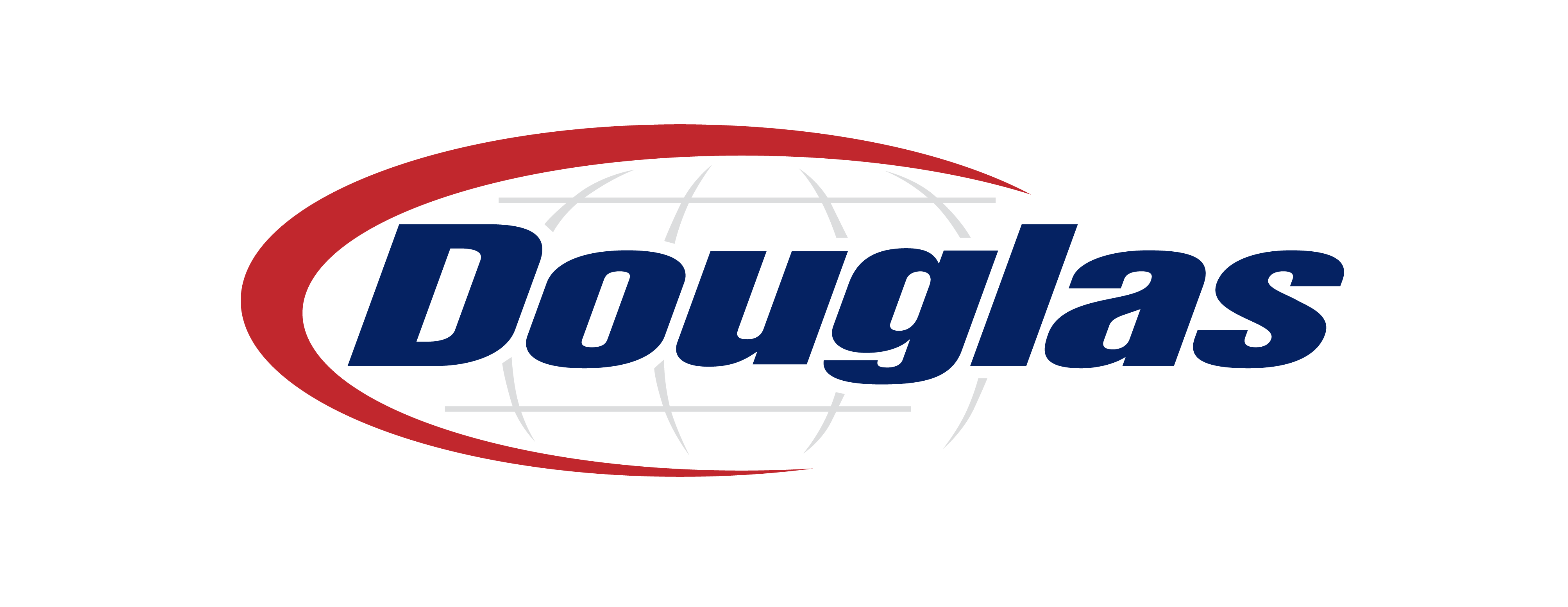 Douglas Machine, Inc.