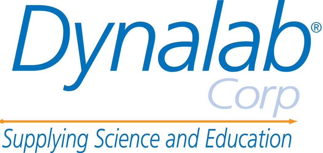 Dynalab Corp.