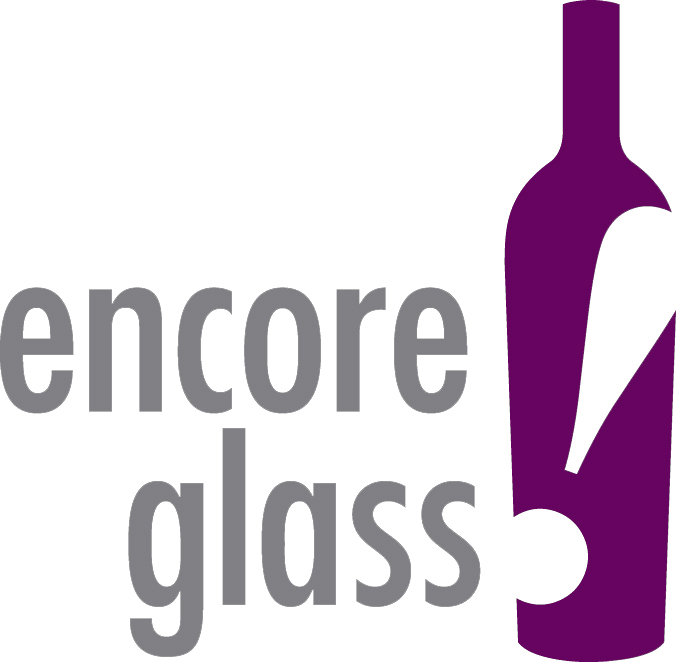 Encore Glass