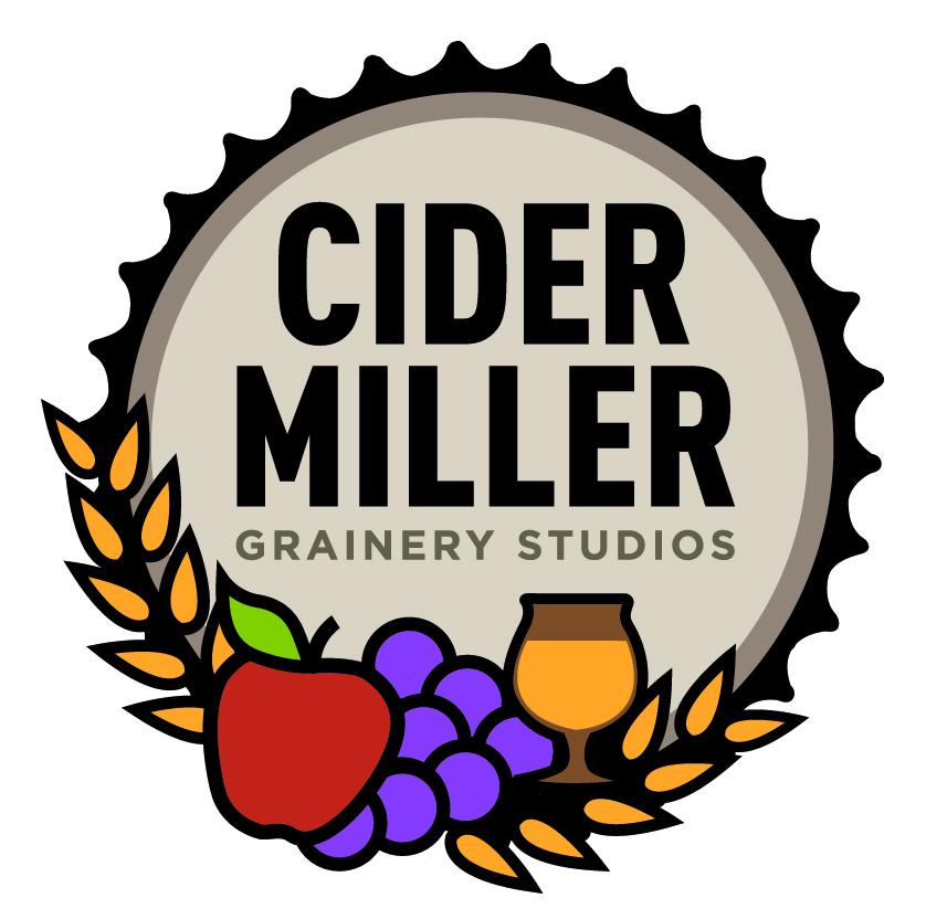 Grainery Studios/Cidermiller
