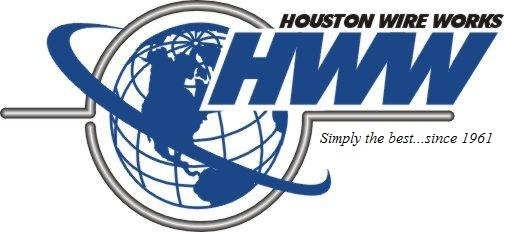 Houston Wire Works, Inc.