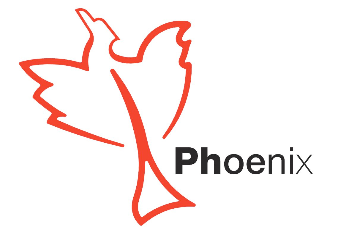 Phoenix Packaging International Corporation