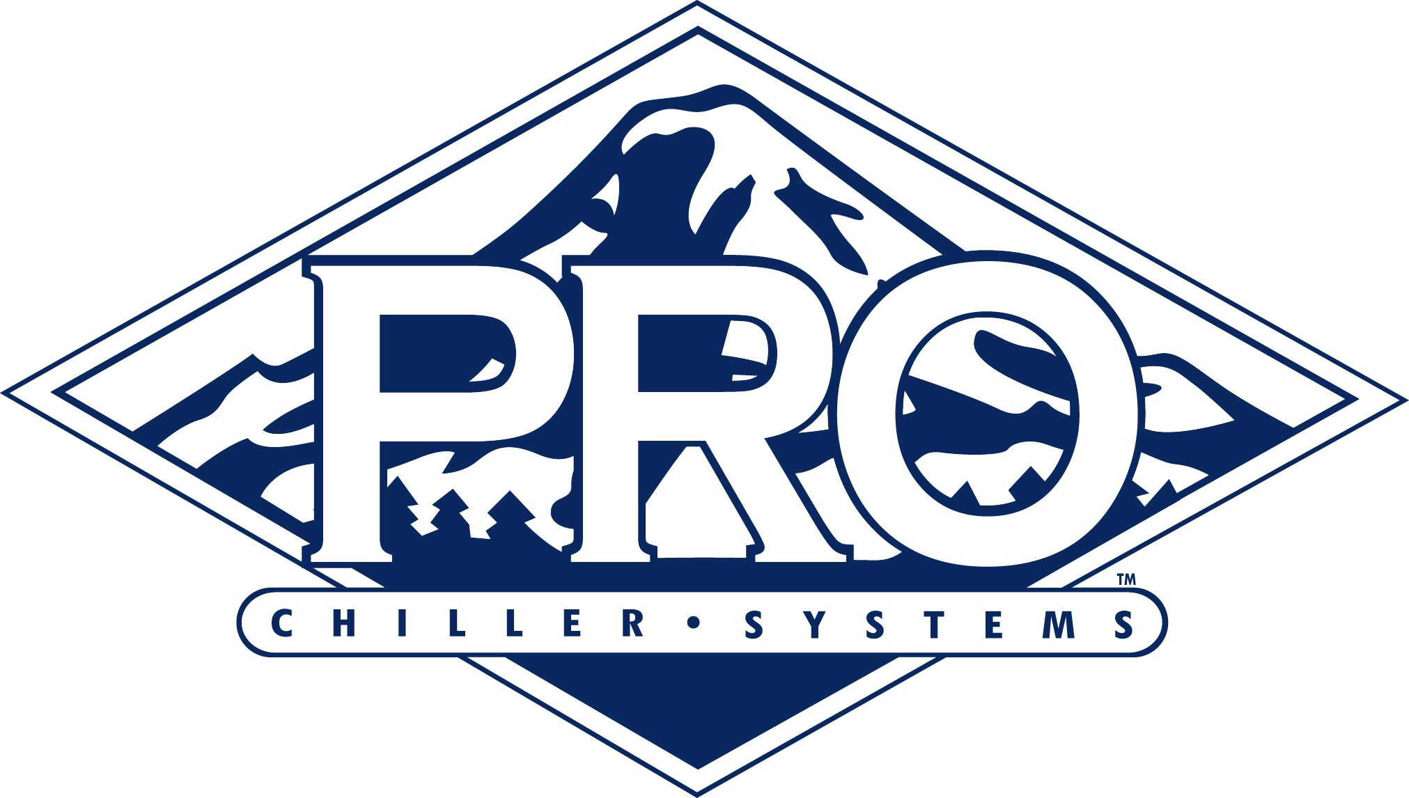 Pro Chiller Systems