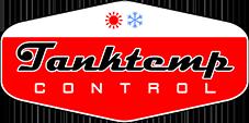 Tank Temp Control