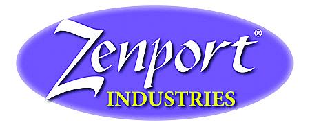 Zenport Industries