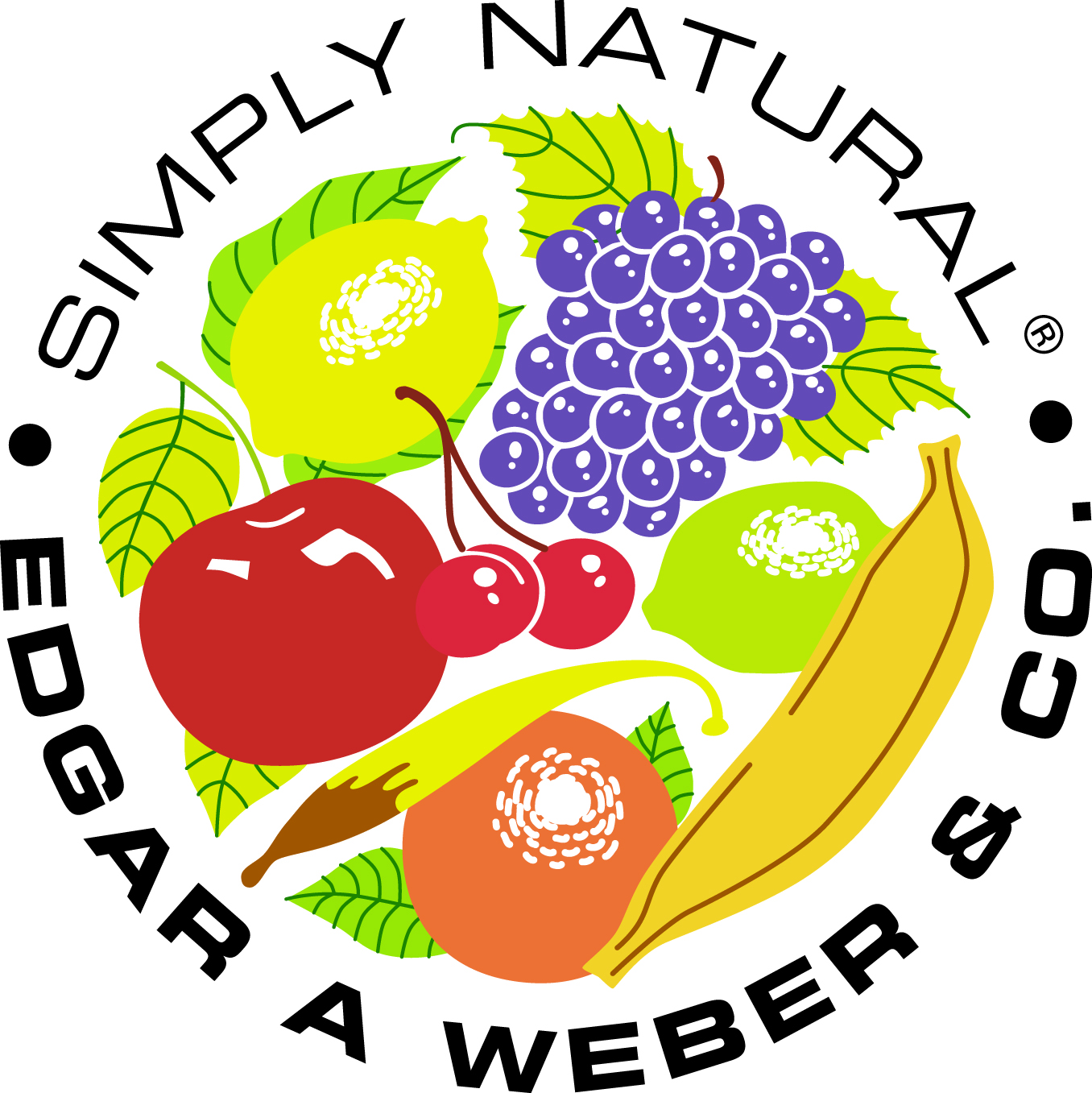 Weber Flavors