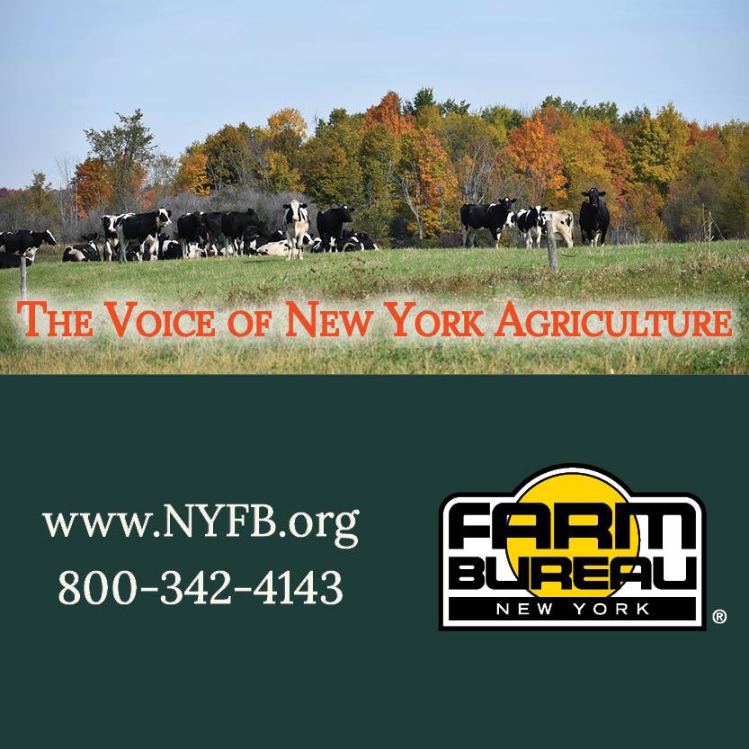 farm-bureau
