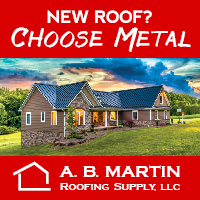abMartinRoofing