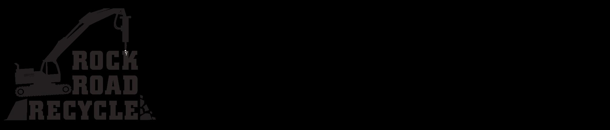 RRR_logo_TAGLINE